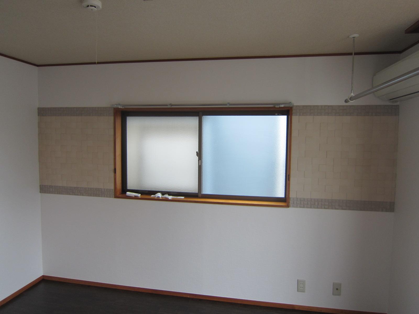12二階窓