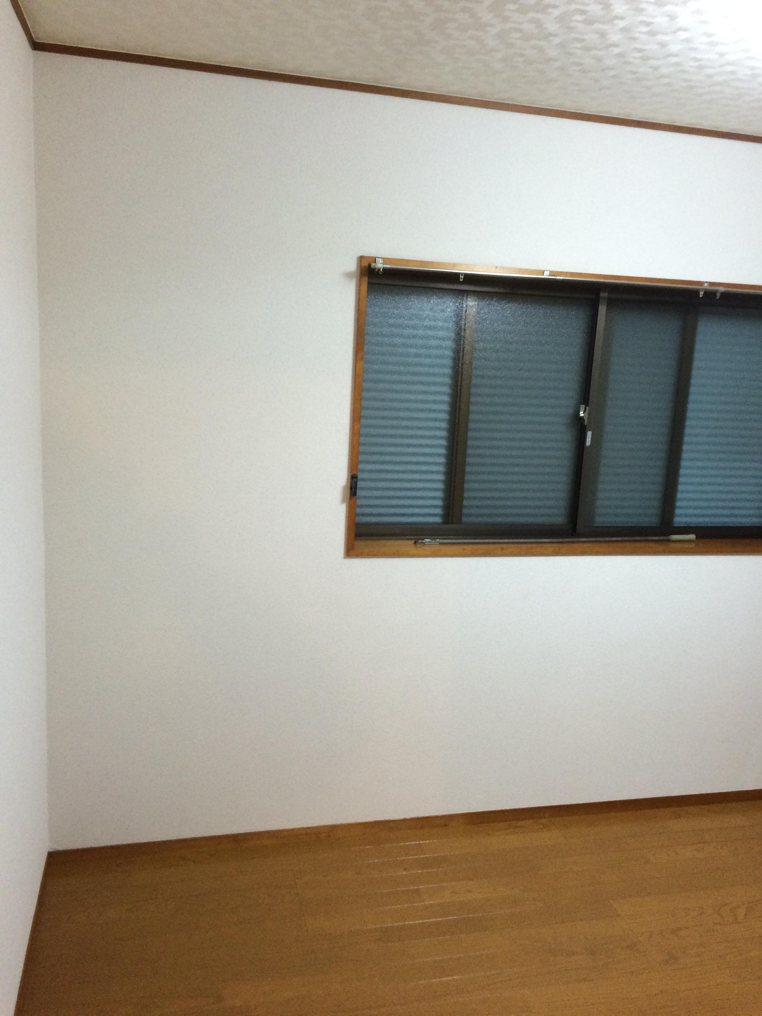 11二階窓