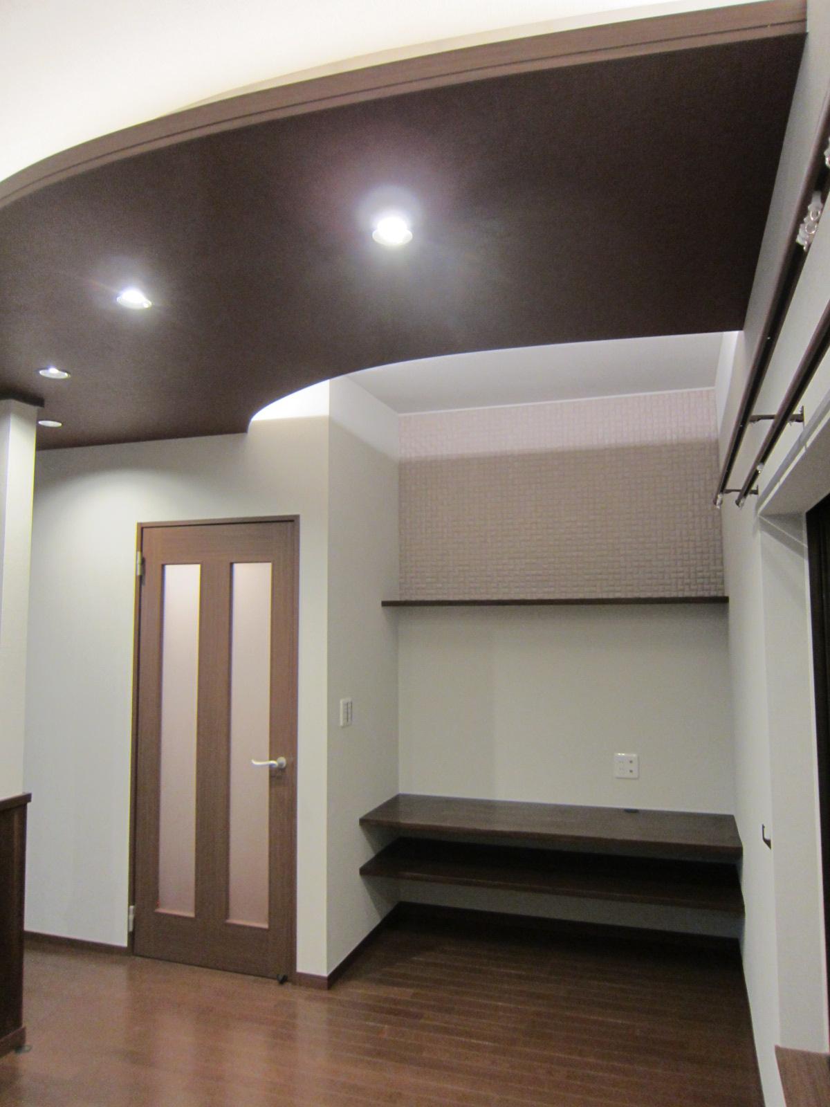 2一階和室